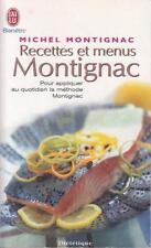 Livres, bandes dessinées et revues de gastronomie française en poche