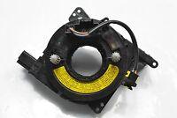 FORD MONDEO S MAX 2008 2012 6G9T14A664BD J6R3A SRS AIR  BAG SPRING SQUIB CLOCK