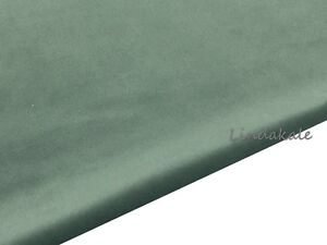 Custom Made Cover Fits IKEA Norsborg 2 Sofa with Chaise Cover, Velvet