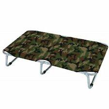 Leopet Brandina Militare Impermeabile Pieghevole 115x75 cm