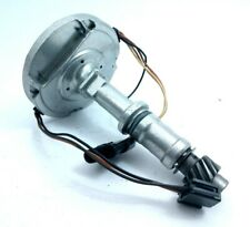 Distributor Parts Plus Cardone 30-1671 Remanufactured OEM GM 1103470
