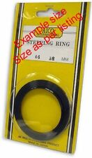 37mm to Series 7 Video/Camera lens Step UP Ring adaptor