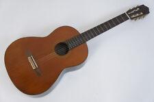 YAMAHA CG-150CA Classic Guitar Free Shipping 253v11