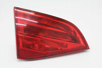 Original Audi A4 S4 8K Avant Rückleuchte 8K9945093 Schlussleuchte innen links