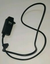Nikon MC-30 Remote Release Cord for camera DSLR Made in Japan