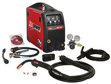 Firepower Victor 1444-0870 3 In One Mst 140I Mig Stick And Tig Welder