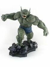 Marvel Abomination Statue Bowen Design