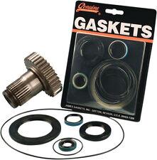 Transmission Seal Kit James Gasket  12067-AK