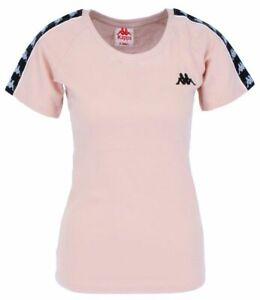 Kappa Authentique Fimra T-Shirt