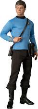 STAR TREK: Dr. McCoy 1/6th Scale Exclusive Action Figure (Quantum Mechanix) #NEW