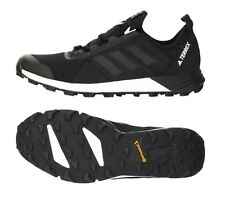 Adidas Men Terrex Agravic Speed Training Shoes Running GYM Sneakers Shoe BB1955