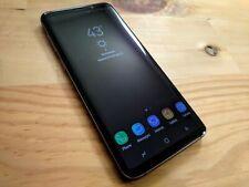 SAMSUNG GALAXY S9+ SMARTPHONE