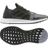 Adidas Sense BOOST GO m Herren Running Lauf Fitness Sport Freizeit Schuh NEU OVP