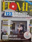 Consumer Report Home 2014 123 Top Rated Appliances FREE SHIPPING CB photo