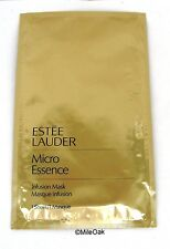 ESTEE Lauder Micro ESSENZA Mask-Maschera di 1