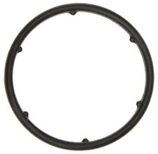 Engine Water Pump Gasket fits 1990-2001 Toyota Camry Celica MR2  MAHLE ORIGINAL