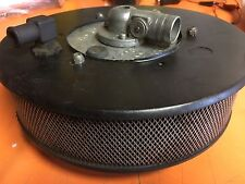 Impco Gas hat Intake 300 Series to Suit Holden Commodore 6cyl Varajett Carby