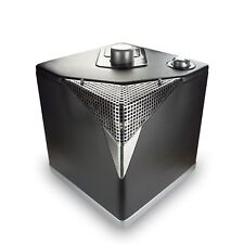 Calor Indoor Portable Gas Heater Cube. Garage, Conservatory, House