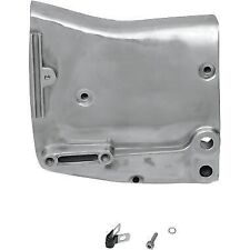 Sprocket Cover Polished Drag Specialties 26-0406
