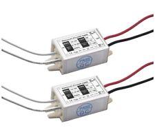 15W Led Power Supply