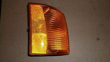 Range Rover Turn Signal Front Right Corner Light 95-99 Passenger Side AMR2484