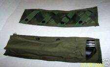 NEW CMU33 US Military Surplus HEED Green Pocket Backpack Weapon Pouch Sheath