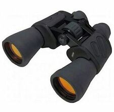 WAVELINE 7x50mm auto focus jumelles-utilisation sur terre ou mer!