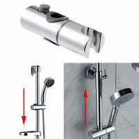 Supporto per Doccetta Soffione doccia da parete Cromo Design Doccia Set Colonna