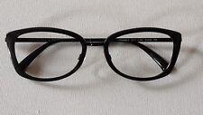 """""""CHANEL"""" Brillengestell/Brille NEU ORIGINAL Mod.2171 H C101 Schwarz ohne Etui"""