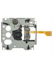 Bloc Optique Lentille de Remplacement, pour Sony PSP 1000/1004 [KHM 420A]