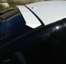 RPS13 180SX JDM D-MAX STYLE ROOF SPOILER JSAI AERO