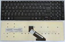 Français clavier Gateway NV55 NV57 NV75 NV77 TS11 TS44 LS11 LS13 LS44/ G4-FR