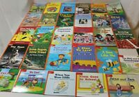 Set of 29 McGraw-Hill Treasures Grade 1 Leveled Readers Approaching Level Orange