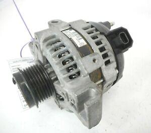 13-15 Cadillac ATS 3.6L Alternator OEM