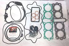 "Honda CB 500 Four Motordichtsatz Dichtsatz Motor Top gasket set ""High Quality"""