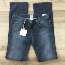 24cf017242b Sass   Bide Stand Aside Fusion Women s Jeans Size 25 NWT ...
