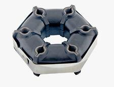 New Drive Shaft Flex Joint For BMW 2002 528i 530i 630CSI 733i OE#26-11-1-107-832