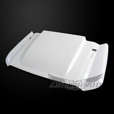 fiberglass hood for 11 12 13 14 15 16 Ford F250 F350 gas/diesel engine cowl type