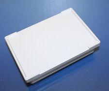 Qiagen Biorobot Liquid Handing Microplate Holder 1 Position