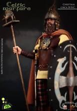 (PRE-ORDER) KP11B Chieftain - War Leader