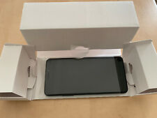 ALCATEL 3V - 16GB - Spectrum Black- Unlocked UK Version - Condition Is Pristine