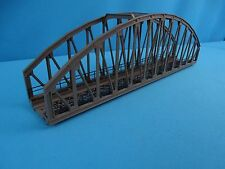 Marklin 7263 Arched Bridge