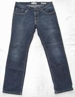Pioneer Herren Jeans  W36 L30  Modell Rando  36-30  Zustand Sehr Gut