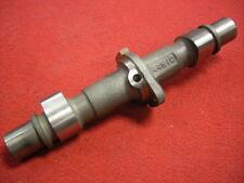 Suzuki GS 450 L T, X, Z Bj.: 80-82, Nockenwelle Einlass, Cam Shaft Intake