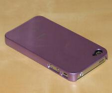 VIOLA Cover posteriore rigida per Apple iPhone 4G