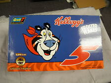 Revell Nib #5 Terry Labonte 1997 Kellogg'S Frosted Flakes 1/24
