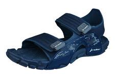 Scarpe da uomo blu sintetico dal Brasile