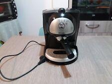MACCHINA CAFFE' ESPRESSO DE LONGHI EC 410 B