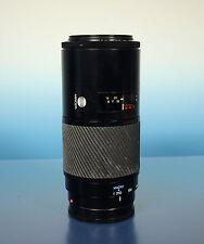 Minolta AF Zoom 70-210mm/4(32) lens Objektiv für Minolta AF Sony - (92326)