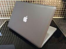 Apple Macbook Pro 3.3GHz i7 Quad Core, 16GB RAM, 1TB + 500GB SSD GeForce GT 650M